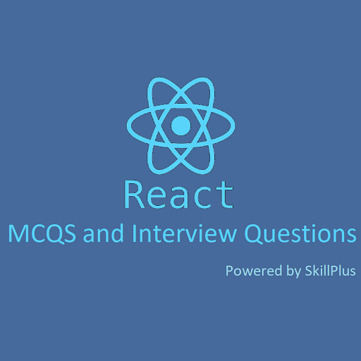 ReactJs Android Application